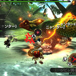 MHGen-Great Maccao Screenshot 013.jpg