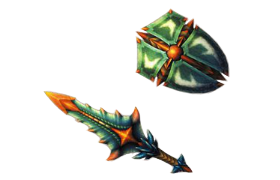 MH4-Sword and Shield Render 033.png