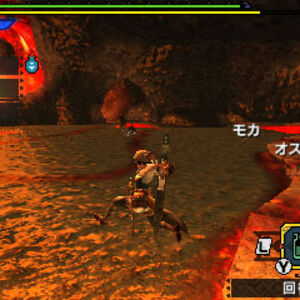 MHGen-Volcano Screenshot 003.jpg