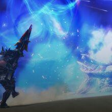 FrontierGen-Odibatorasu Screenshot 023.jpg