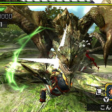 MHGen-Rathian Screenshot 002.jpg