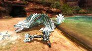 FrontierGen-Dyuragaua Screenshot 021