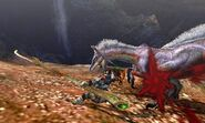 MH4-Great Jaggi Screenshot 003