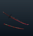 MH4U-Relic Long Sword 006 Render 001
