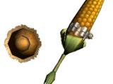 Cornpopper (MHGU)