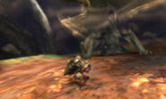 MH4-Brute Tigrex Screenshot 002