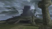 MHFU-Tower Screenshot 003.png