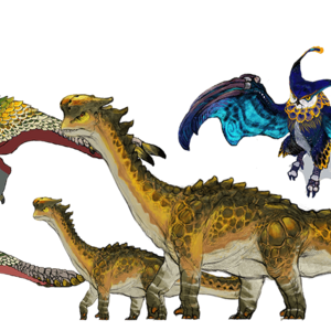 MHGen-Monster Concept Art 001.png