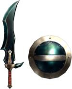 Weapon513.png