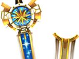 Eternal Gate (MHGen)