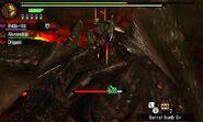 MH4U-Brute Tigrex Screenshot 016