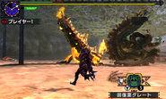 MHGen-Agnaktor and Uragaan Screenshot 003