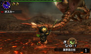 MHGen-Rathalos Screenshot 022