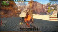 MHO-Gendrome Screenshot 028