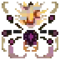 MHST-Shrouded Nerscylla Icon