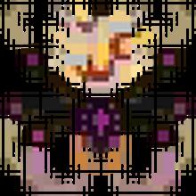 MHST-Shrouded Nerscylla Icon.png