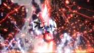 【MHWI BGM】高音質 アルバトリオン 戦闘曲 Iceborne ver Alatreon Battle Theme Iceborne ver