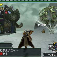 MHGen-Gammoth Screenshot 004.jpg