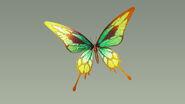 MHW-Phantom Flutterfly Render 001