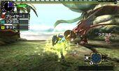 MHXX-Yian Kut-Ku Screenshot 014