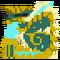 MH4U-Zinogre Icon