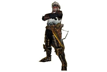 MHF1 mixed armor.jpg