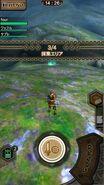 MHXR-Gameplay Screenshot 022