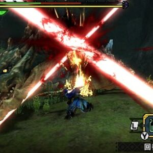 MHGen-Lagiacrus Screenshot 009.jpg