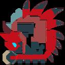 MHO-Rathalos Icon