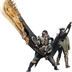 MHW-Great Sword Equipment Render 001.png