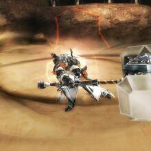 FrontierGen-Hammer Screenshot 001.jpg