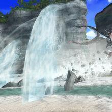FrontierGen-Zenaserisu Screenshot 002.jpg