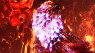 MHWI-Seething Bazelgeuse screenshot 003