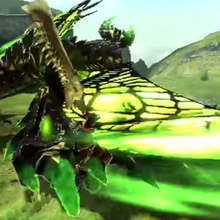 MHGen-Astalos Screenshot 002.png