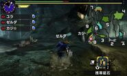MHGen-Nargacuga Screenshot 041