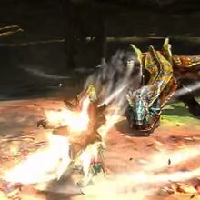 MHGen-Tigrex Screenshot 001.jpg