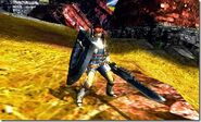Mh4 chargeaxe 01 thumb