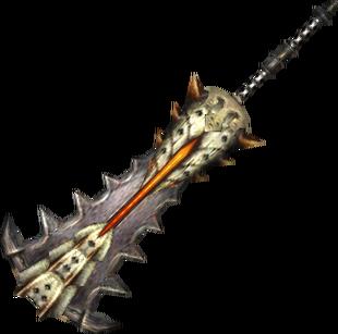 MH3U-Great Sword Render 041.png