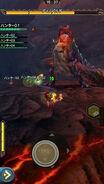 MHXR-Glavenus Screenshot 009