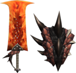Weapon502.png