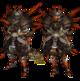 Category:Armor