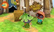 MHDFVDX-Animal Crossing Collaboration Screenshot 003