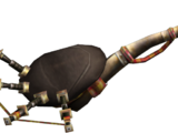 Hunting Horn Guide