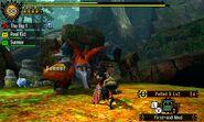 MH4U-Kecha Wacha Screenshot 026