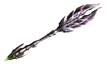 MHGU-Insect Glaive Render 052.png