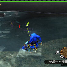 MHGen-Nyanta Screenshot 013.jpg