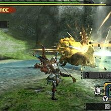 MHGen-Royal Ludroth Screenshot 001.jpg