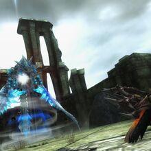 FrontierGen-Zerureusu Screenshot 011.jpg