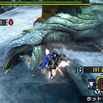 MHGen-Zamtrios Screenshot 004.jpg