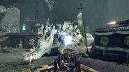 MHRise-Rampage Screenshot 005
